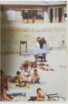 View Image 6 of 6 for Les Plages du Var: Les Pieds dans L'eau (Signed Limited Edition) Inventory #24965