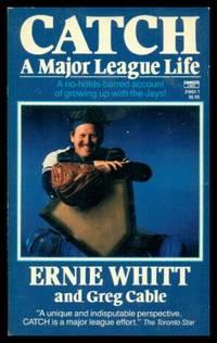 CATCH - A Major League Life