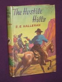 The Hostile Hills