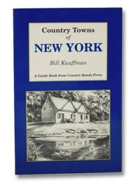 image of Country Towns of New York