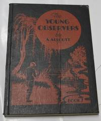 The Young Observers Book 7