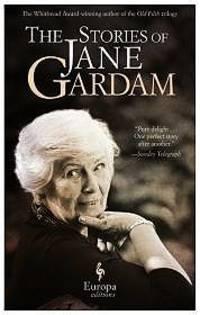 image of Stories of Jane Gardam, The