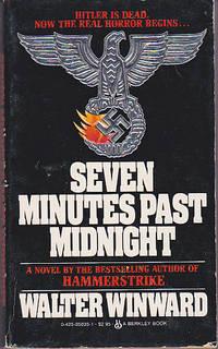 Seven Minutes Past Midnight