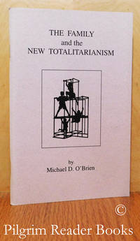 image of The Family and the New Totalitarianism.