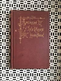 The American Chess-Player's Handbook