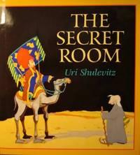The Secret Room by Shulevitz, Uri - 1993