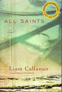 All Saints - A Novel