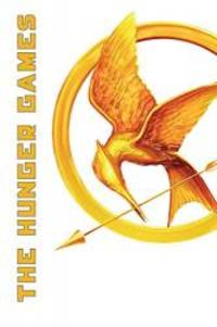 image of The Hunger Games: Special Edition