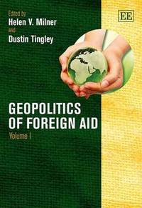 geopolitical disadvantages of foreign aid Foreign aid is a necessary thing for many countries around the world learn all about the pros and cons of this topic.