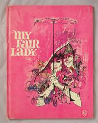 Warner Brothers Presents, My Fair Lady