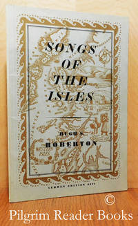 Songs of the Isles.