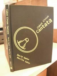 Cabot Circus Cantata