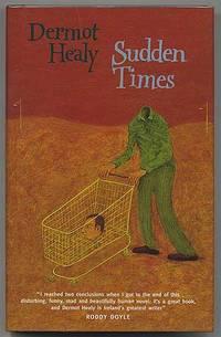 London: The Harvill Press, 1999. Hardcover. Fine/Fine. First edition. Fine in fine dustwrapper. Sign...