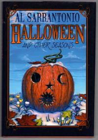 Halloween and Other Seasons