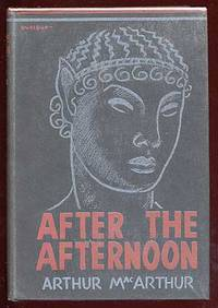 New York: D. Appleton-Century, 1941. Hardcover. Fine/Fine. First edition. Fine in fine dustwrapper. ...