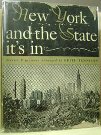 New York and the State it's In