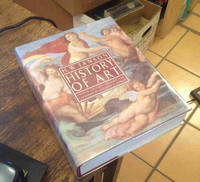 History of Art - Fourth Edition
