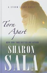 Torn Apart by Sharon Sala - Hardcover - 2010 - from ThriftBooks and Biblio.com