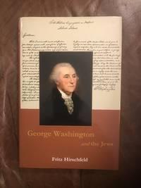 image of George Washington And The Jews
