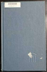 Golden Age of Russian Literature (Essay index reprint series)