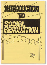 Introduction to Social Revolution