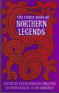 The Faber Book of Northern Legends