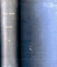 York Deeds Book IX
