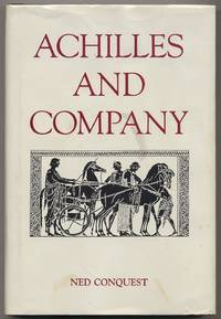 Achilles and Company