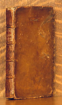 image of THE YOUNG CLERK'S MAGAZINE: OR, ENGLISH LAW REPOSITORY: CONTAINING A VARIETY OF THE MOST USEFUL PRECEDENTS OF ARTICLES OF AGREEMENT, BONDS, BILLS, RECOGNIZANCES, RELEASES, LETTERS AND WARRANTS OF ATTORNEY....TO WHICH IS ADDED THE DOCTRINE OF FINES AND RECOVERIES, AND THEIR FORMS...