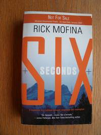 image of Six Seconds