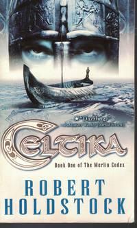 image of Celtika