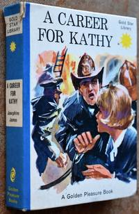 image of A Career For Kathy