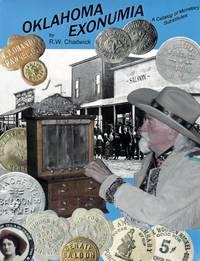 Oklahoma Exonumia