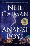 image of ANANSI BOYS