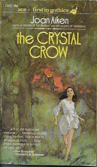 The Crystal Crow