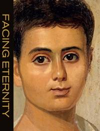 image of Facing Eternity