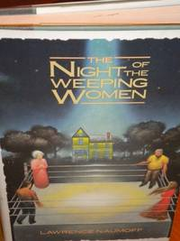 The Night of the Weeping Women [Signed]