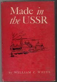 MADE IN THE USSR