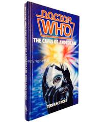 Doctor Who and the Caves of Androzani