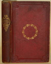 HEATH'S PICTURESQUE ANNUAL FOR 1832. TRAVELLING SKETCHES In the North of  Italy, the Tyrol, and on the Rhine by  Leitch Ritchie - First Edition - 1832 - from Gravelly Run Antiquarians and Biblio.co.uk