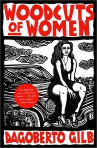 Woodcuts of Women : Stories