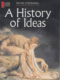image of A History of Ideas (Lion Access Guides)