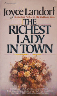 The Richest Lady in Town