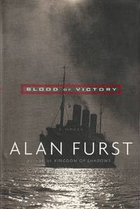 image of Blood of Victory