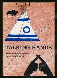 Talking Hands: Indian Sign Language