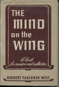 The Mind on the Wing