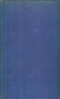 image of Fifty Romance Lyric Poems