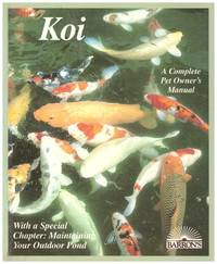 image of KOI