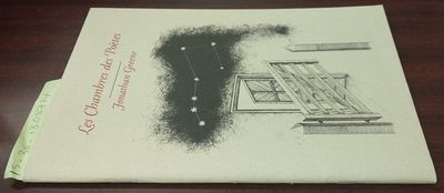 Asheville: French Broad Press, 1990. Softcover. Octavo; VG/ Paperback; thin beige spine with no text...