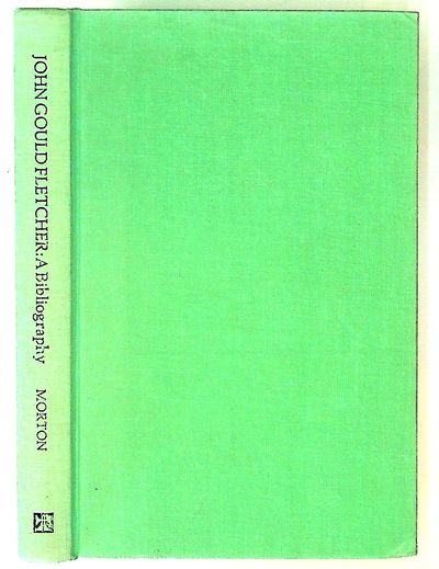 : Kent State University Press, 1979. Hardcover. Very Good. Hardcover. Serif series, Number 37. First...